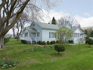 House for sale in Ormstown, Montérégie, 21, Rue  Gale, 26175429 - Centris.ca