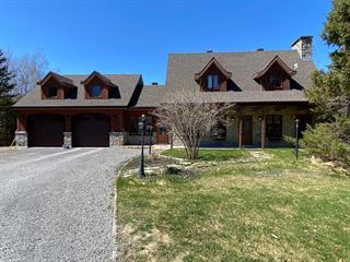 House for sale in Saint-Fulgence, Saguenay/Lac-Saint-Jean, 73, Rang  Saint-Joseph, 16000566 - Centris.ca
