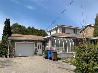 House for sale in Saint-Eustache, Laurentides, 106, 42e Avenue, 19616591 - Centris.ca