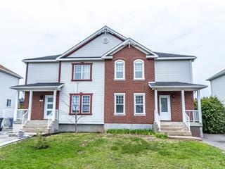 Maison à vendre à Varennes, Montérégie, 48, Rue  Labarre, 24575412 - Centris.ca