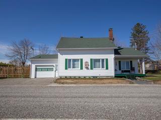 House for sale in Tring-Jonction, Chaudière-Appalaches, 255, Avenue  Saint-Joseph, 14365133 - Centris.ca