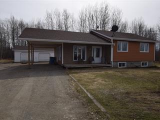 Maison à vendre à Clermont (Abitibi-Témiscamingue), Abitibi-Témiscamingue, 188, Route  393, 21639027 - Centris.ca
