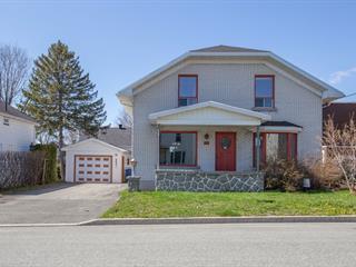 House for sale in Sainte-Marie, Chaudière-Appalaches, 394, Avenue  Saint-Cyrille, 21145701 - Centris.ca