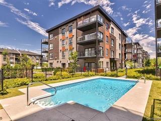 Condo à vendre à La Prairie, Montérégie, 405, Avenue de la Belle-Dame, app. 404, 23256407 - Centris.ca