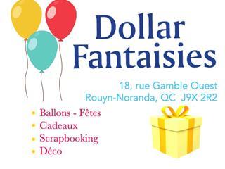 Business for sale in Rouyn-Noranda, Abitibi-Témiscamingue, 18, Rue  Gamble Ouest, 9460262 - Centris.ca