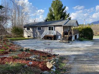 House for sale in Eastman, Estrie, 782, Rue  Principale, 27095892 - Centris.ca