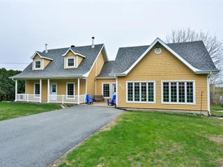 House for sale in Saint-Paul-d'Abbotsford, Montérégie, 820, Rang de la Montagne, 25690331 - Centris.ca