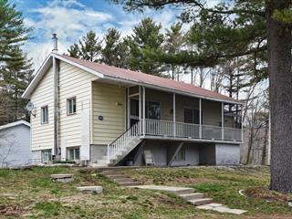House for sale in Sainte-Julienne, Lanaudière, 2243, Chemin  Langlais, 18403334 - Centris.ca