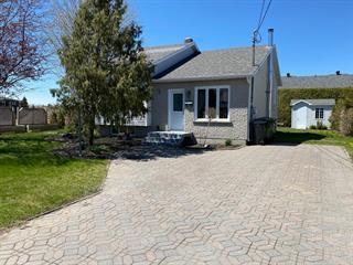 House for sale in Victoriaville, Centre-du-Québec, 46, Rue  Noël, 12859892 - Centris.ca