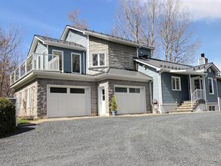 Maison à vendre à Ascot Corner, Estrie, 140, Rue  Blais, 24140367 - Centris.ca