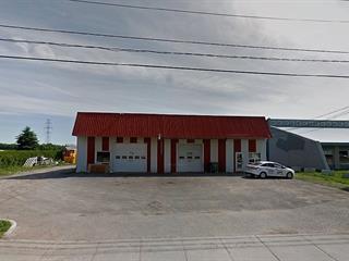 Bâtisse commerciale à vendre à Saint-Marc-des-Carrières, Capitale-Nationale, 234, boulevard  Bona-Dussault, 11281269 - Centris.ca