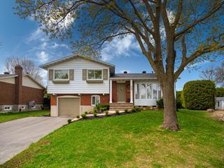 House for sale in Kirkland, Montréal (Island), 53, Rue  Réginald-Brown, 16765343 - Centris.ca