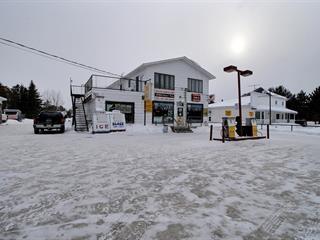 Bâtisse commerciale à vendre à Rémigny, Abitibi-Témiscamingue, 772, Rue  Principale, 9370651 - Centris.ca