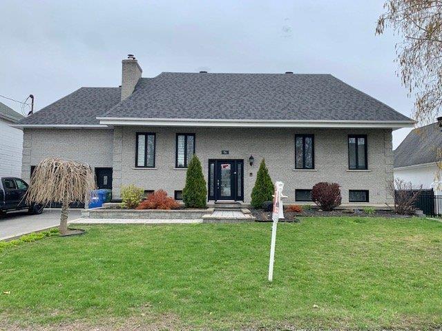 House for sale in Saint-Zotique, Montérégie, 156, 70e Avenue, 18295414 - Centris.ca