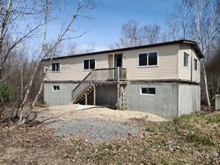 House for sale in Val-des-Monts, Outaouais, 867, Chemin du Fort, 18829213 - Centris.ca