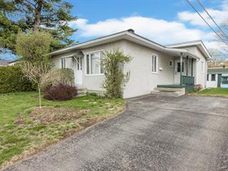 House for sale in Blainville, Laurentides, 376, Rue  Perreault, 14903842 - Centris.ca