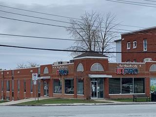 Bâtisse commerciale à vendre à Sherbrooke (Fleurimont), Estrie, 786, Rue  King Est, 11014198 - Centris.ca