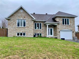 House for sale in Sainte-Brigitte-de-Laval, Capitale-Nationale, 66, Rue de Zurich, 21071345 - Centris.ca
