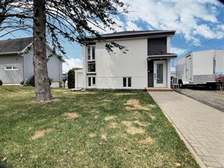 House for sale in Lévis (Desjardins), Chaudière-Appalaches, 43, Rue de la Crête-de-Vimy, 28568000 - Centris.ca