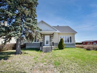 Maison à vendre à Beaupré, Capitale-Nationale, 183, Rue  Lachance, 22050283 - Centris.ca