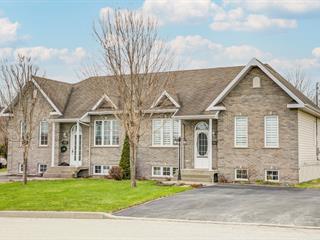 Maison à vendre à Saint-Elzéar (Chaudière-Appalaches), Chaudière-Appalaches, 601, Rue des Fontaines, 22050053 - Centris.ca