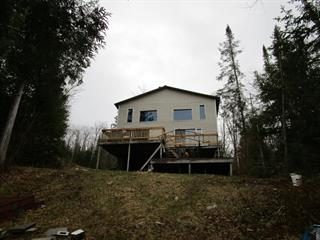 House for sale in Otter Lake, Outaouais, 210, Chemin  Bellemore, 15891179 - Centris.ca