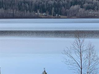 Lot for sale in Lac-Bouchette, Saguenay/Lac-Saint-Jean, Route  Victor-Delamarre, 24159466 - Centris.ca