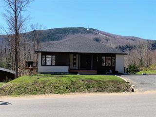 House for sale in Stoneham-et-Tewkesbury, Capitale-Nationale, 138, Chemin des Affluents, 17190426 - Centris.ca