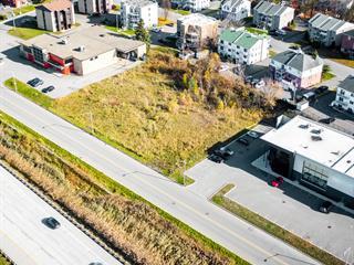 Terrain à louer à Saint-Jérôme, Laurentides, boulevard  Jean-Baptiste-Rolland Ouest, 21616089 - Centris.ca