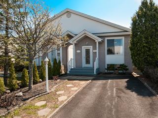 Maison à vendre à Saint-Amable, Montérégie, 235, Rue  Benoit, 24195217 - Centris.ca