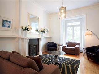 Condo / Apartment for rent in Montréal (Le Plateau-Mont-Royal), Montréal (Island), 3695, Rue  Drolet, 18661621 - Centris.ca