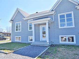 House for sale in Shannon, Capitale-Nationale, 3, Rue  Juneau, apt. 2, 9271029 - Centris.ca