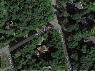 Terre à vendre à Très-Saint-Rédempteur, Montérégie, Chemin du Ruisseau, 18108194 - Centris.ca