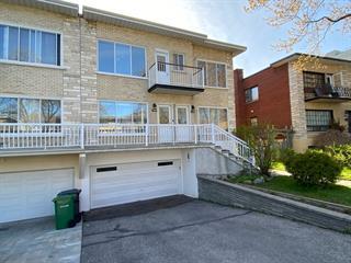 Duplex for sale in Montréal (Saint-Laurent), Montréal (Island), 1340 - 1342, Rue  Chameran, 27930769 - Centris.ca