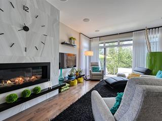 House for sale in Granby, Montérégie, 79, Rue  Richard-Frost, 24577780 - Centris.ca