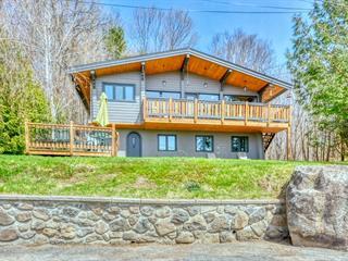 Duplex à vendre à Piedmont, Laurentides, 815 - 815A, Chemin  Deneault, 17291413 - Centris.ca