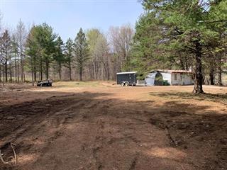 Terrain à vendre à Brownsburg-Chatham, Laurentides, 49, Montée  Wert, 11204056 - Centris.ca