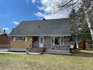 House for sale in Saguenay (Chicoutimi), Saguenay/Lac-Saint-Jean, 423, Rue  Delisle, 9122583 - Centris.ca