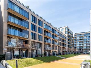 Condo for sale in Montréal (Rosemont/La Petite-Patrie), Montréal (Island), 3900, Rue  Marcel-Pepin, apt. 112, 20272856 - Centris.ca