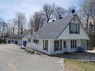 Maison à vendre à Gore, Laurentides, 226, Chemin  Braemar, 22691418 - Centris.ca