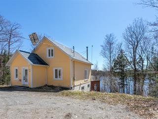 Maison à vendre à Lac-aux-Sables, Mauricie, 320, Chemin du Lac-Veillette, 25931049 - Centris.ca