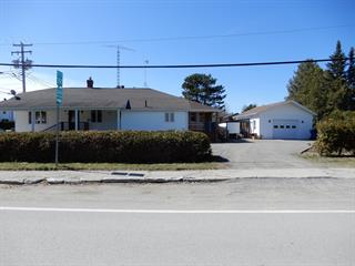 House for sale in Laverlochère-Angliers, Abitibi-Témiscamingue, 19, Rue de l'École-Centrale, 27533316 - Centris.ca