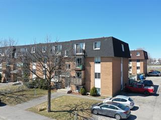 Immeuble à revenus à vendre à Saint-Eustache, Laurentides, 434, Rue de l'Accueil, 11679335 - Centris.ca