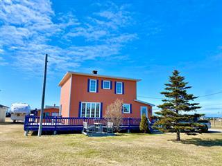 House for sale in Les Îles-de-la-Madeleine, Gaspésie/Îles-de-la-Madeleine, 7, Chemin  F.-Longuépée, 20790928 - Centris.ca