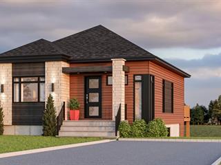 Maison à vendre à Sainte-Marguerite, Chaudière-Appalaches, 516, Rue  Bellevue, app. 1, 9838973 - Centris.ca