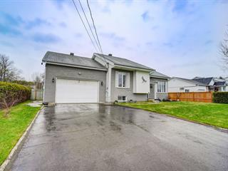 House for sale in Saint-André-Avellin, Outaouais, 11, Rue  Boyer, 22489948 - Centris.ca