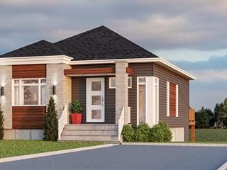 Maison à vendre à Sainte-Marguerite, Chaudière-Appalaches, 516, Rue  Bellevue, app. 4, 22886634 - Centris.ca