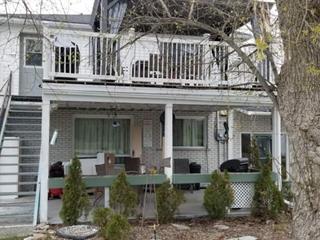 Duplex à vendre à Sherbrooke (Brompton/Rock Forest/Saint-Élie/Deauville), Estrie, 2575Z, Chemin des Écossais, 17482861 - Centris.ca