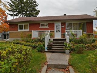 House for sale in Montréal (Saint-Léonard), Montréal (Island), 5650, boulevard  Couture, 11913716 - Centris.ca