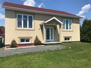Maison à vendre à Rouyn-Noranda, Abitibi-Témiscamingue, 39, Rue  Réal-Caouette, 14453839 - Centris.ca